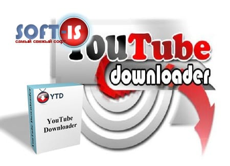 YouTube 3 Downloader