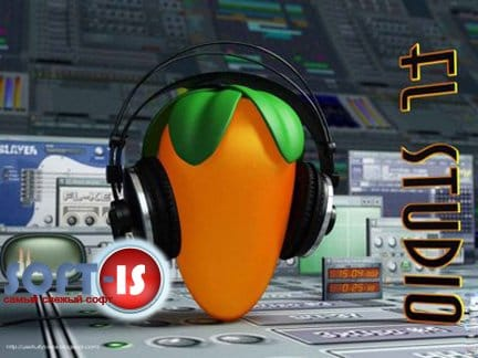 Fruity loops 10 (� ������������� � ������)