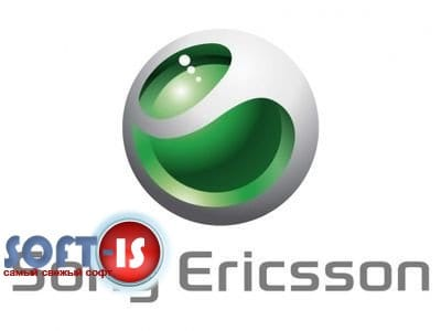 Sony Ericsson PC Suite 6.011