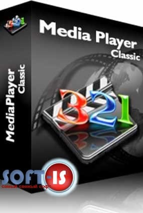 Media Player Classic Home 1.7.1