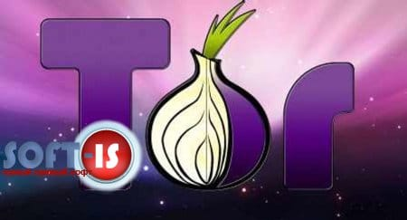 Tor Browser Bundle 3.5