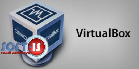 VirtualBox для Windows 7