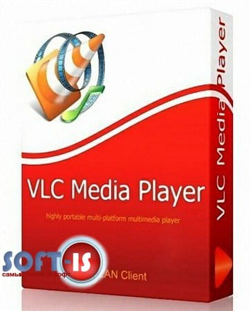 VLC media player 2.1 Windows 8