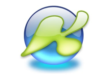 K-Lite Codec Pack 6.3 rus