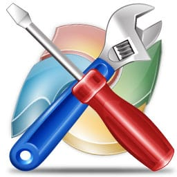 Windows 7 Manager 1.2.8 rus