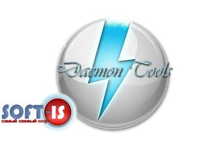 Daemon Tools ��� Windows 7